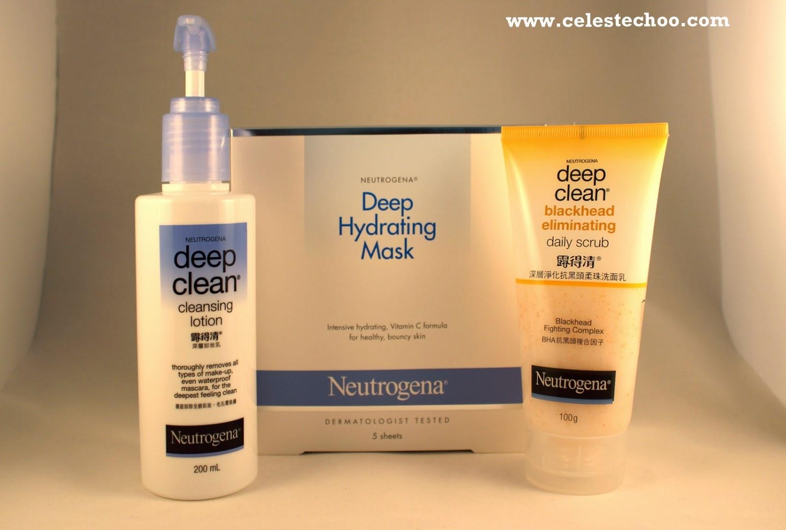 image-neutrogena-skincare-malaysia-product-review