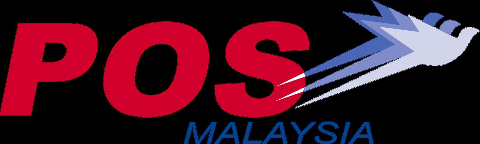 3 Berita Baik Buat Warga Pos Malaysia
