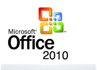 Download Muaturun MS Office 2010 Full dan Versi Lite