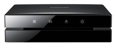 Samsung Blu-ray BD-ES6000
