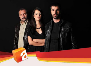 ADANALI Season 1 Episode 13