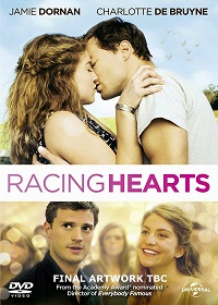 Racing Hearts / Flying Home