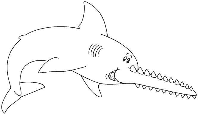Menta m s chocolate recursos y actividades para for Immagini squali da stampare