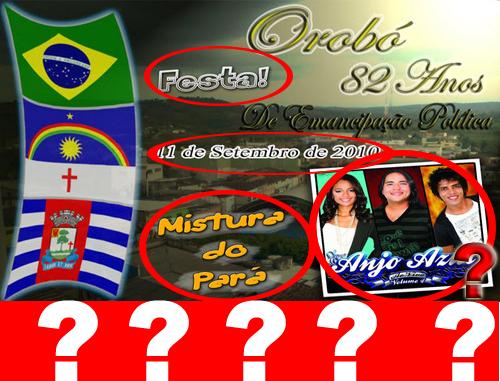 http://2.bp.blogspot.com/-fMsv2K72ekY/TdbopqWdUXI/AAAAAAAAAWc/oPVMVhwzkb0/s1600/_plagio.jpg