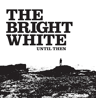 The Bright White Make East Coast Debut With Show at Mercury Lounge on March 18th