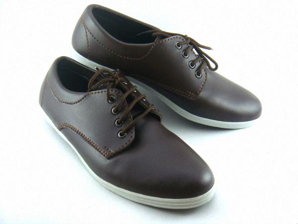 Sepatu Blackmaster Low BM96