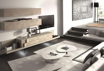 Mesegue muebles