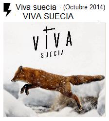 http://somosamarilloelectrico.blogspot.com.es/2014/11/resena-del-primer-ep-de-viva-suecia.html