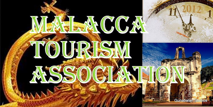 Malacca Tourism Association