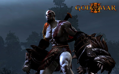 download god of war 3 for pc super highly compressed