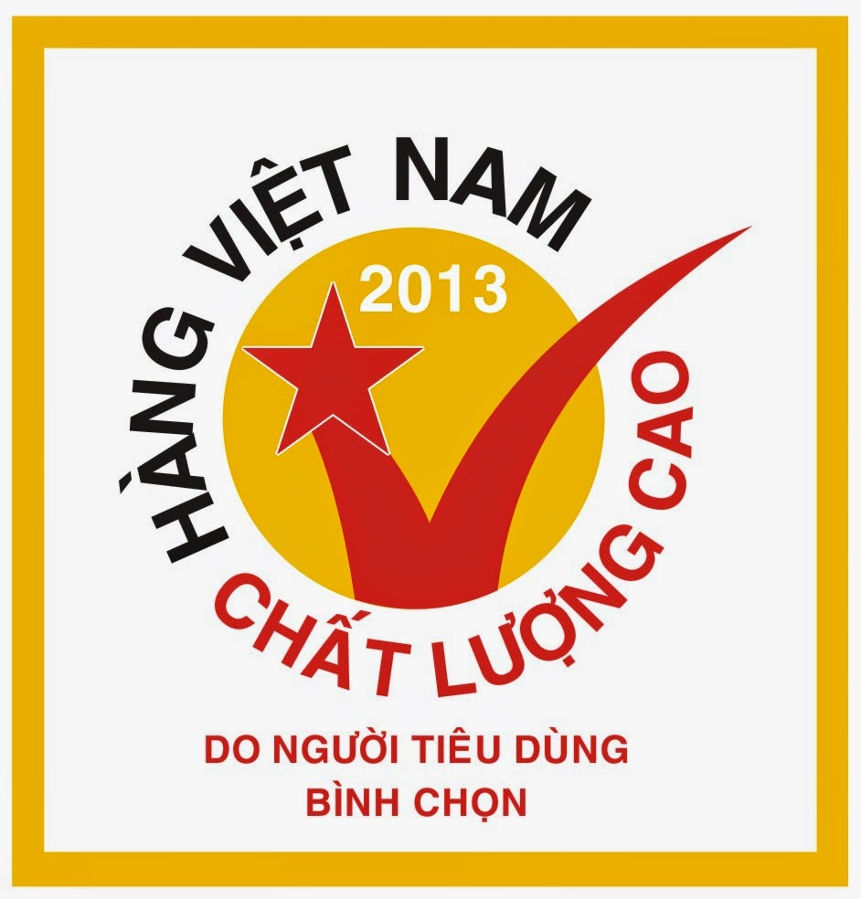 Cong ty XNK Da Giay Viet Nam ( Vietnam Leather Corp ) title =