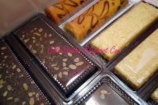 Klik Untuk Aneka Cake