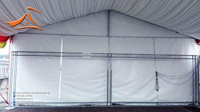 #Stadium #MarqueeTent #Tent #Marqueeblocks #sidewall#AGateframe #AGatecanvas #10Meter #15Meter #stage#frame #underlayer #roofcanvas #canvas #Marqueecanvas#10metermarquee #15metermarquee #Majlis #Bandaraya #HariRaya #Aidilfitri #HariRayaAidilfitri #StadiumTertutupMalawati #StadiumMalawati #ShahAlam #StadiumShahAlam