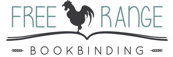 Free Range Bookbinding