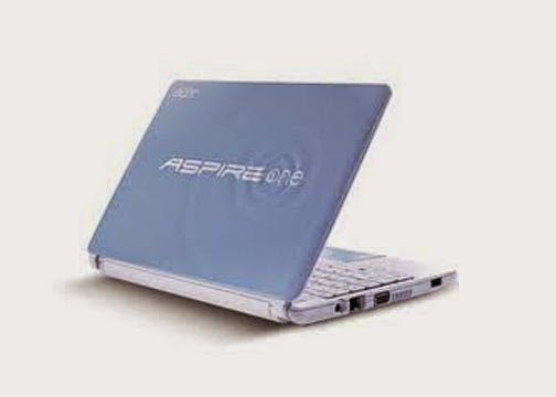 Acer Aspire One Happy n57c