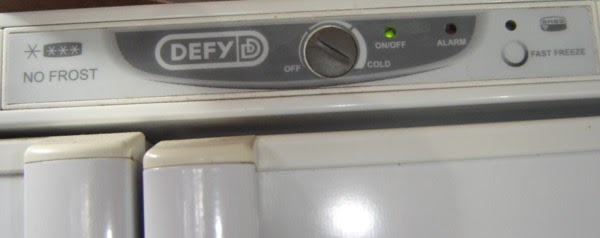 All Appliances Appliance Repairs In Pe Transistors