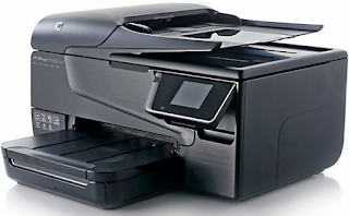 Driver Printer HP Officejet 6700 Premium e-All-in-One-H711n Free Download