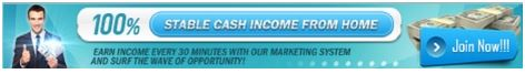 banner fort ad pays lovecashin.com
