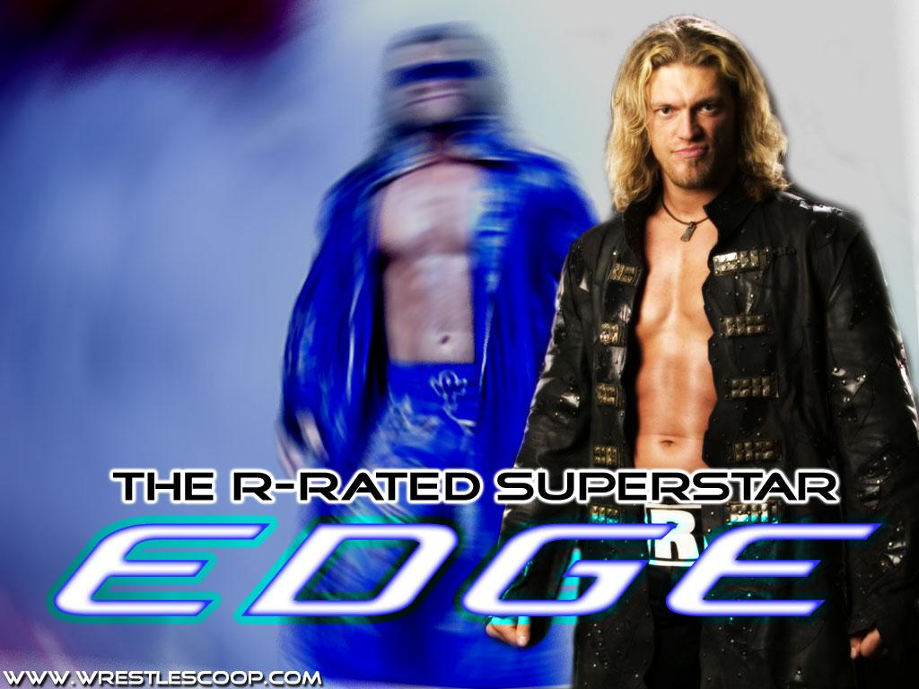 http://2.bp.blogspot.com/-fN4GYW0q1Aw/TpRIH5MZkYI/AAAAAAAAQR4/cCBv00Yg20c/s1600/WWE+Superstar+Wallpapers+%252827%2529.jpg