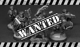 Aidez notre pote Alskayer à retrouver sa malette à figurines :-(