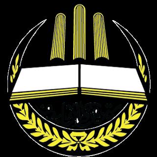 Jawatan Kosong di Perbadanan Perpustakaan Awam Negeri Perak http://mehkerja.blogspot.my/