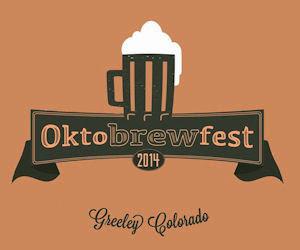 2014 Greeley Oktobrewfest