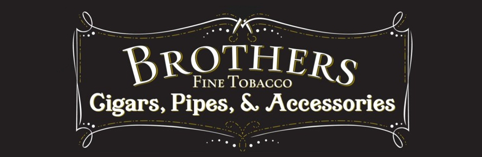 Brothers Fine Tobacco