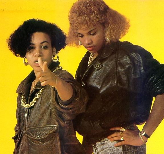 The 1970 Mid 80s Swazz Hip Hop Fashion Evolutionx