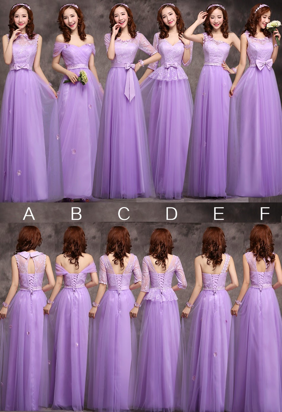 Duchess Fashion: Malaysia Online Clothes Shopping: Twinkle Floral ...