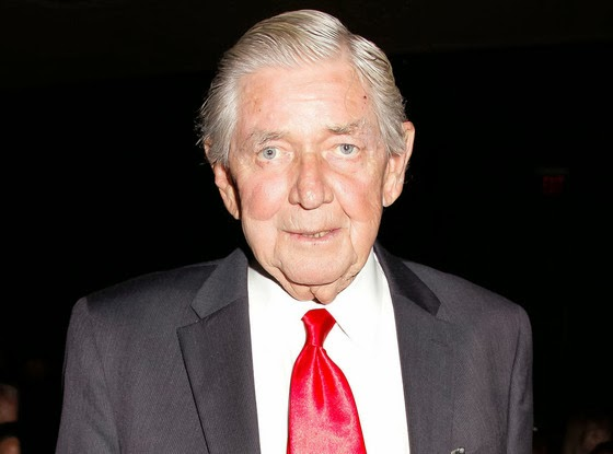 The Diva of Days of Our Lives Ralph Waite Days Of Our Lives