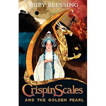RUBY BLESSING'S BOOK NOW OUT!