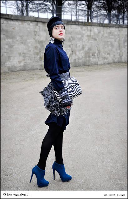 skirt-blue-bag-rusian-fashionista-rusa-2013-