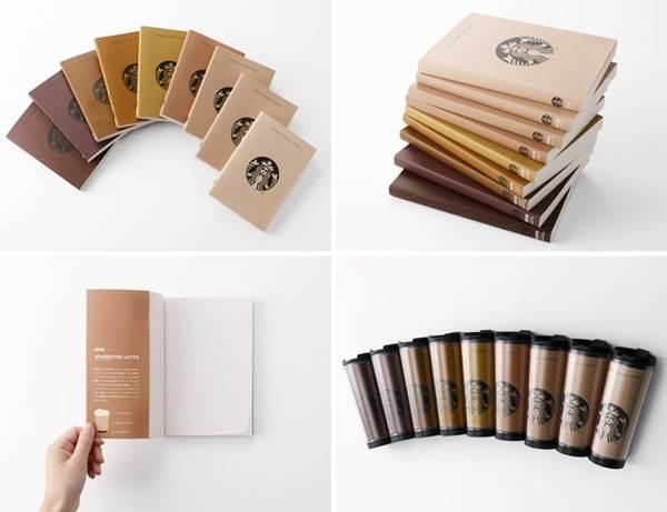 variasi-buku-espresso-starbucks