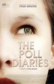 Ver Los diarios de Poll (Poll (The Poll Diaries)) (2010) Online