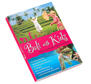 Heading to Bali? Thanks to our friends at Bali with Kids, we've got a couple .