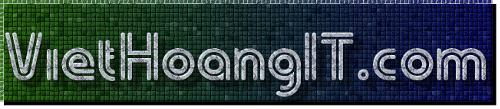 www.viethoangit.com