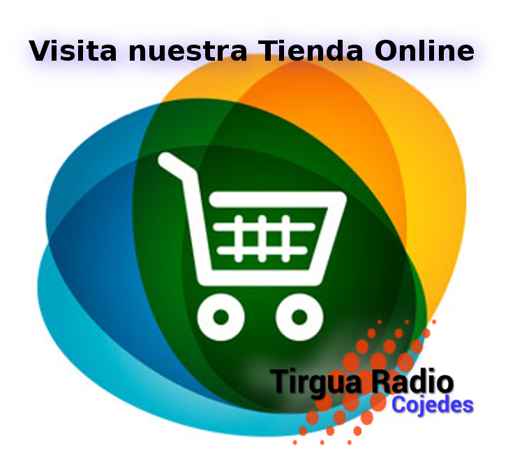 Productos Originales Tirgua Radio
