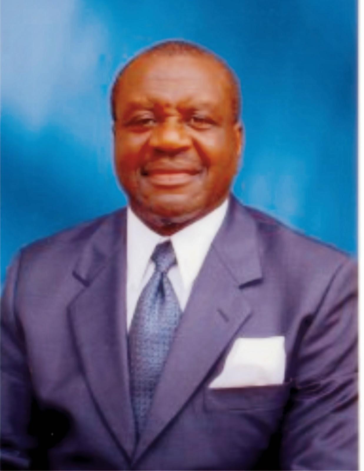 Obong Attah hits Umana Umana