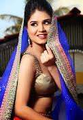 Ranjana Mishra Glamorous photos-thumbnail-4