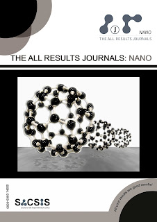 Negative Results in Nanotechnology