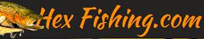 Hex Fishing