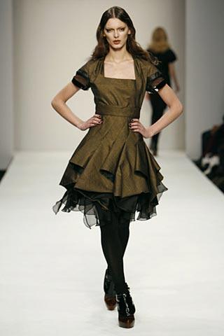 Jamaican fashion designers names