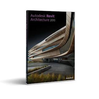 Autodesk Revit Architecture 2013 With Keygen - AutoCAD Tips - Zimbio