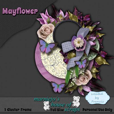 http://2.bp.blogspot.com/-fNMQDgaEvZk/VfZL2d-PbFI/AAAAAAAAF9Q/mfzh-og059s/s400/Mayflower_FB_ClusterFrame_preview.jpg