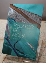 Descarga gratis Relatos de Moda