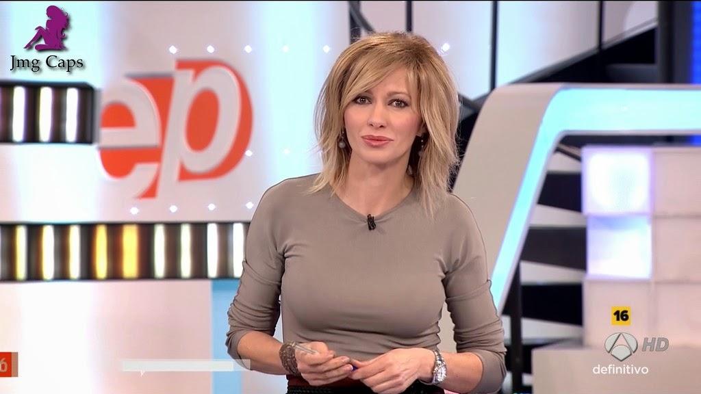 SUSANA GRISO, ESPEJO PUBLICO (27.03.15)
