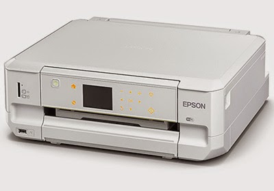 epson stylus color 760 driver windows xp