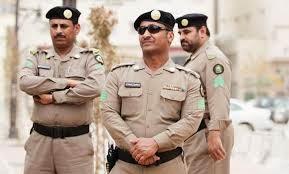 Saudi police officers killed in Riyadh shooting - Al Jazeera English