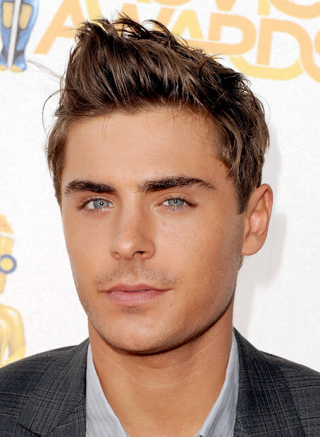 hairstyle mens hairstyles