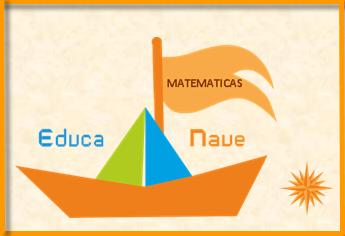 http://www.educanave.com/primaria/matematicas/indexmatematicas.htm